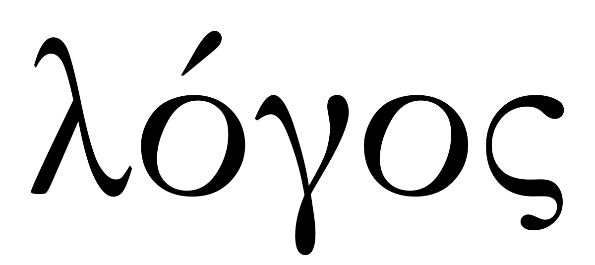 Oriance Technologies